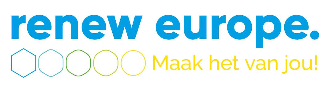 Renew Cofoe logo NL